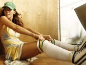 www.girls-hq.com_432_shania_twain
