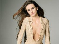 www.girls-hq.com_438_penelope_cruz
