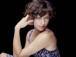 www.girls-hq.com_445_milla_jovovich