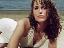 www.girls-hq.com_497_jennifer_garner