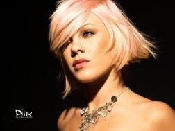 www.girls-hq.com_501_pink