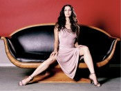 www.girls-hq.com_503_roselyn_sanchez