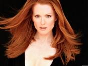 www.girls-hq.com_516_julianne_moore