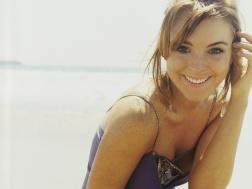 www.girls-hq.com_527_lindsay_lohan
