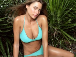 www.girls-hq.com_534_sofia_vergara