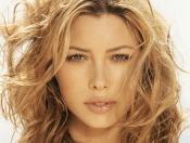 www.girls-hq.com_562_jessica_biel