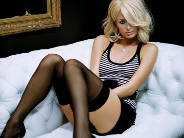 www.girls-hq.com_566_paris_hilton