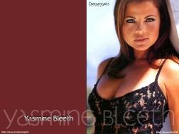 yasmine_bleeth_023