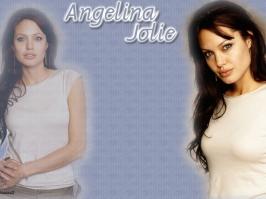 angelina_jolie_005