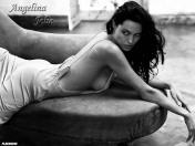 angelina_jolie_031