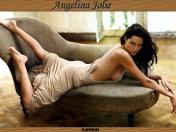 angelina_jolie_032