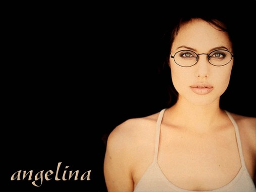 angelina_jolie_069