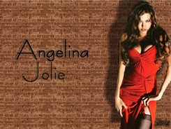angelina_jolie_083
