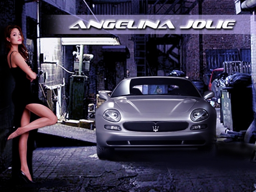angelina_jolie_084