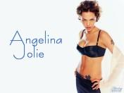 angelina_jolie_088