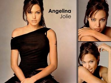 angelina_jolie_102