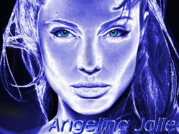 angelina_jolie_105