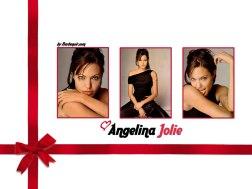 angelina_jolie_117