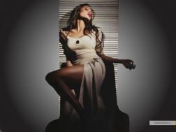 kinopoisk.ru-Angelina-Jolie-237498_1024