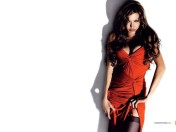 kinopoisk.ru-Angelina-Jolie-427532_1024