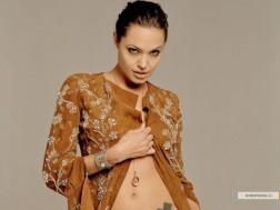 kinopoisk.ru-Angelina-Jolie-751145_1024