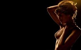 Eva Mendes (107)