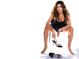 Eva Mendes (200)