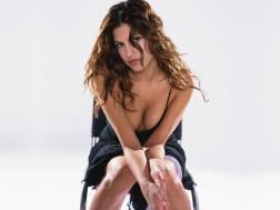 Eva Mendes (214)