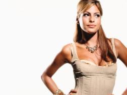 Eva Mendes (224)