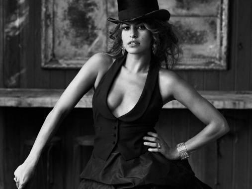 Eva Mendes (226)