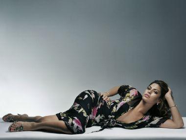 Eva Mendes (232)