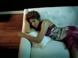 Eva Mendes (233)