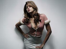 Eva Mendes (236)