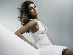 Eva Mendes (238)