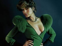 Eva Mendes (244)