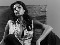 Eva Mendes (246)