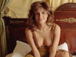 Eva Mendes (249)