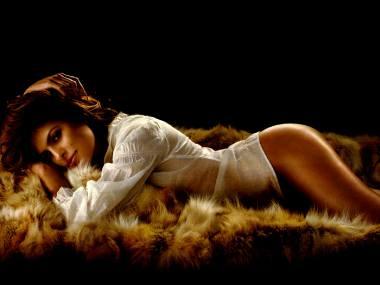 Eva Mendes (254)