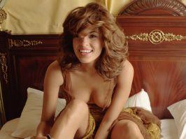 Eva Mendes (255)