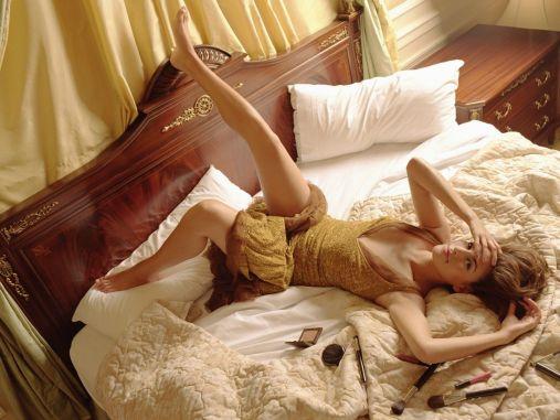 Eva Mendes (270)