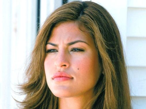 Eva Mendes (286)