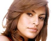 Eva Mendes (288)