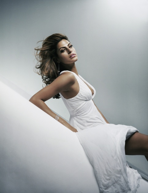 Eva Mendes (290)