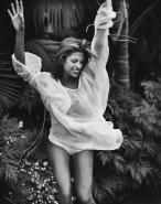 Eva Mendes (292)