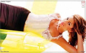 Eva Mendes (296)