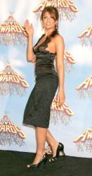 Eva Mendes (302)
