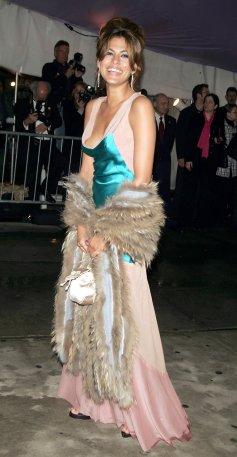 Eva Mendes (303)