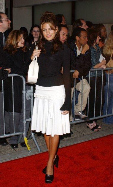 Eva Mendes (311)