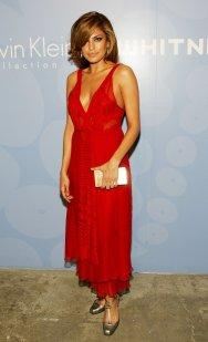 Eva Mendes (315)