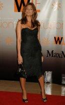 Eva Mendes (320)